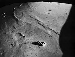 Чужі на Місяці