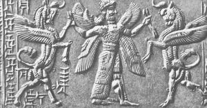 Шумери, Древній Шумер, Шумери, Цивілізація Шумери