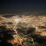 Загадкові місця Москви