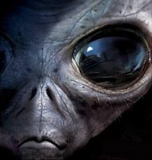 Прибульці та Маджестік 12