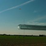 Уряд США приховує інформацію про НЛО