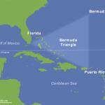 Бермудський трикутник – таємниця або містифікація?