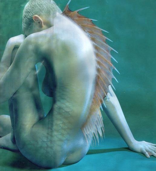 Люди-риби
