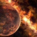 До Землі летить планета Нібіру?