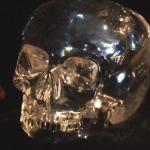 Загадка кришталевих черепів
