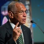 Директор NASA повідомив, що до вторгнення прибульців залишилося кілька місяців