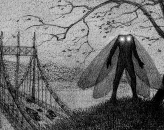 Людина-сова