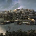 Що погубило доісторичні цивілізації?