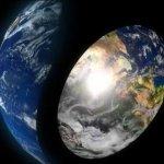 Теорія порожнистої Землі — не така і казка?