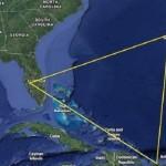 Наукове підтвердження легенди Бермудського трикутника