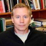 Професор з США висунув цікаву ідею про природу НЛО